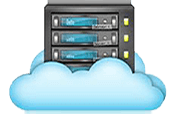 Cloud Web Hosting India