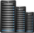 Reliable Web Hosting India